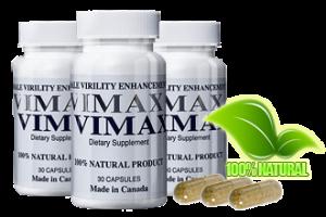 Vimax penis pille anmeldelse danmark